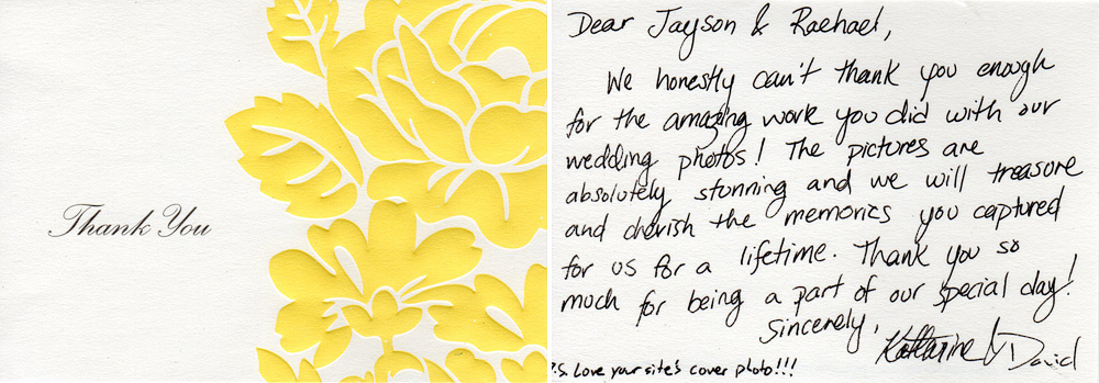 Jayson-Rachael-Photography-Reviews-012