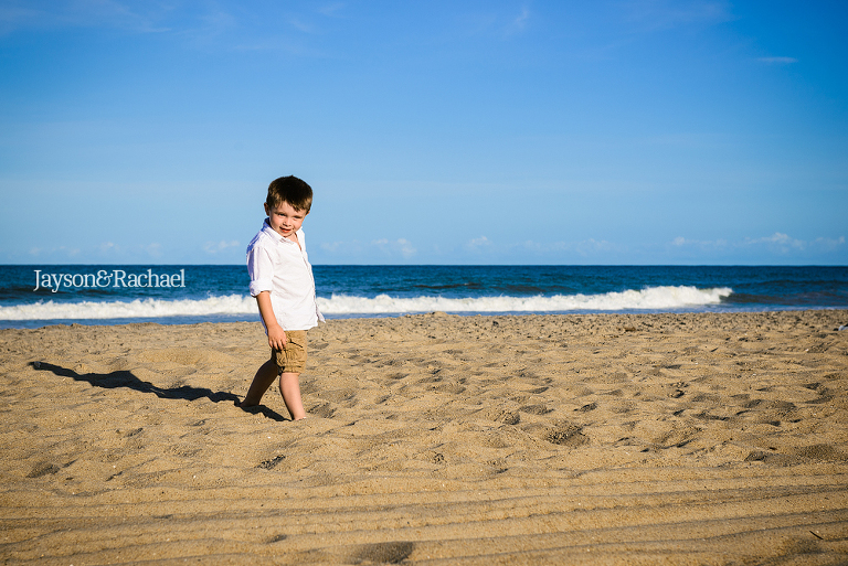 Outer Banks Photography, Jayson and Rachael Photography